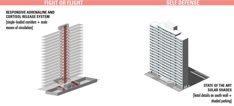 03_Ocean Towers