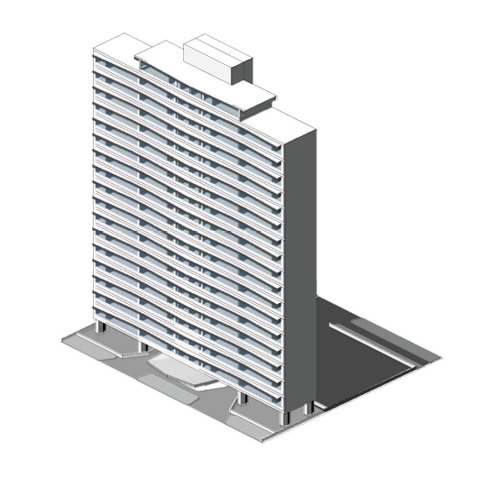 06_Ocean Towers