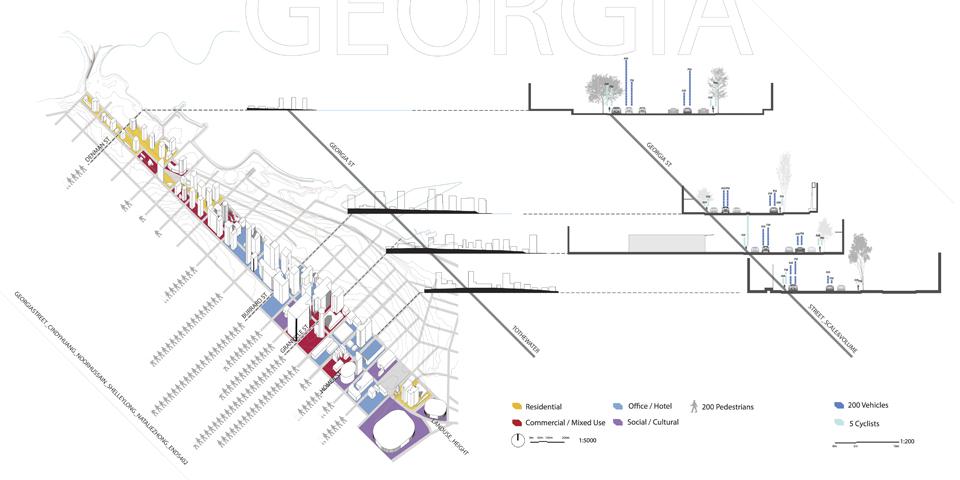 01_Georgia Street