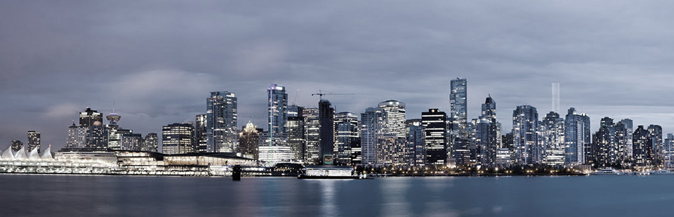 16_the-new-Vancouver-skyline