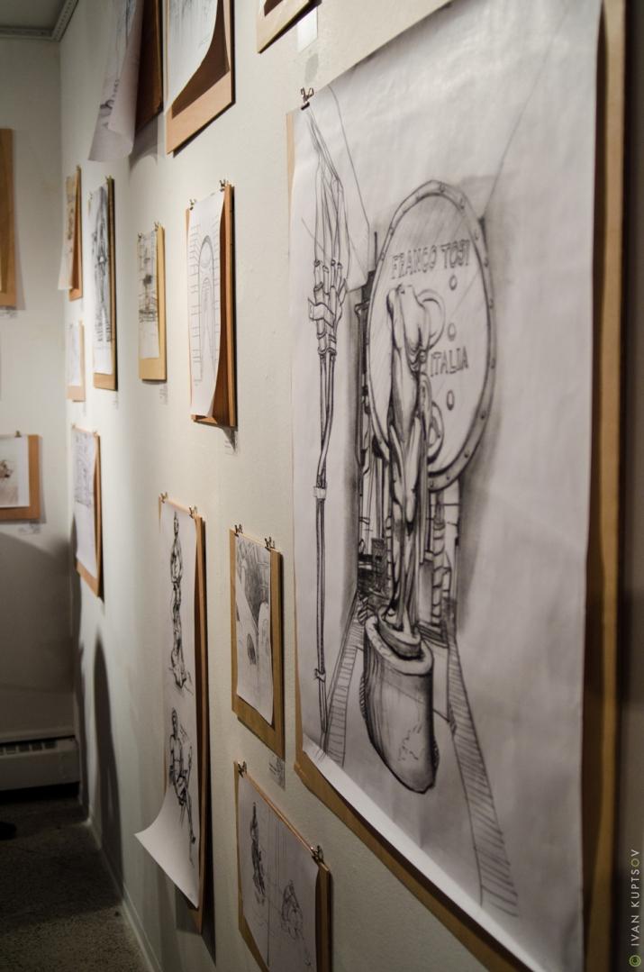 02_Exhibition