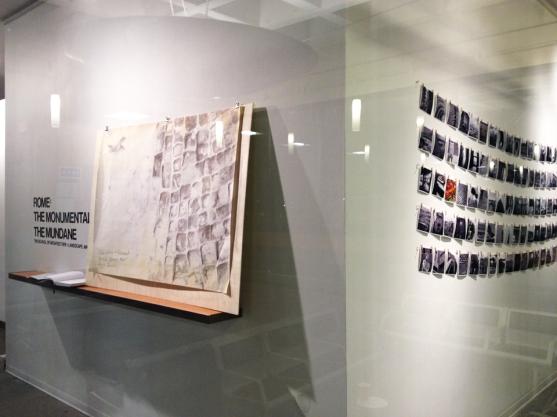 05_Exhibition