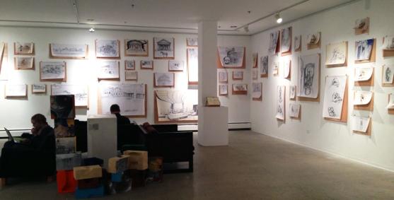 06_Exhibition