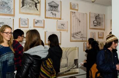 07_Exhibition