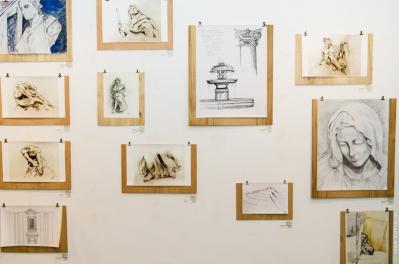 08_Exhibition