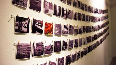 09_Exhibition