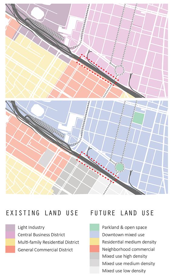 03_Land Use