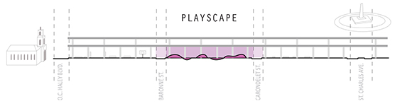 05_Playscape Section
