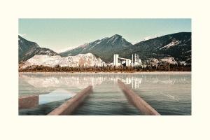 Postcards.indd
