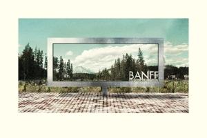 32_banff-postcard.jpg