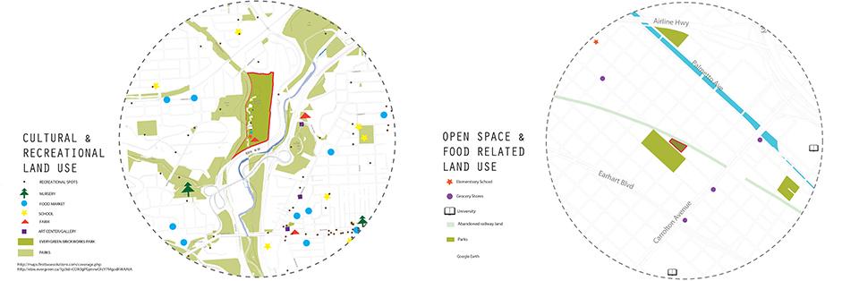 05_Land Use