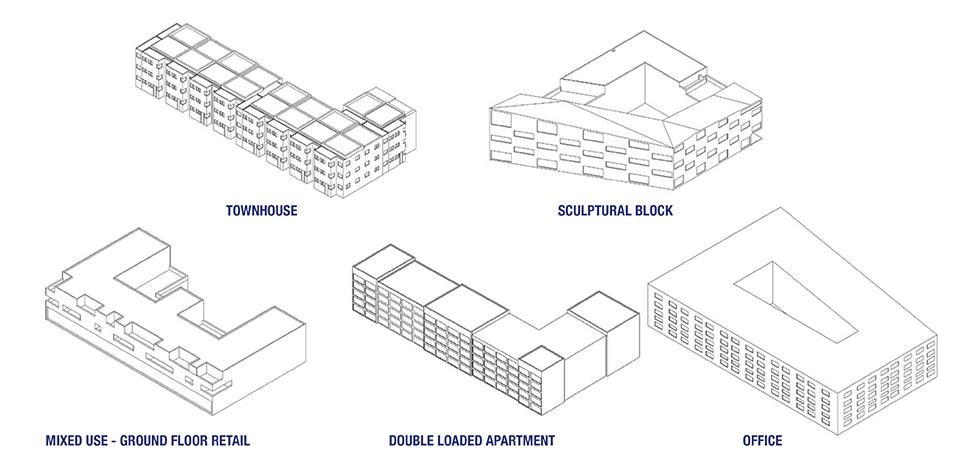 09-building-typologies.jpg