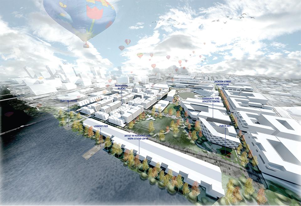 10_aerial-rendering.jpg